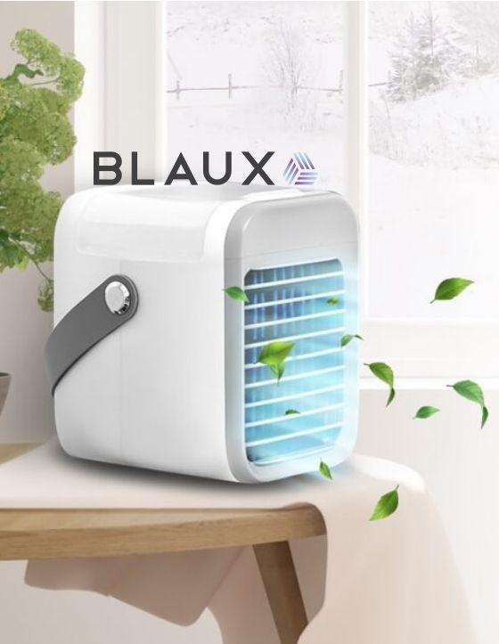 blaux portable ac | Portable air conditioning, Small ...