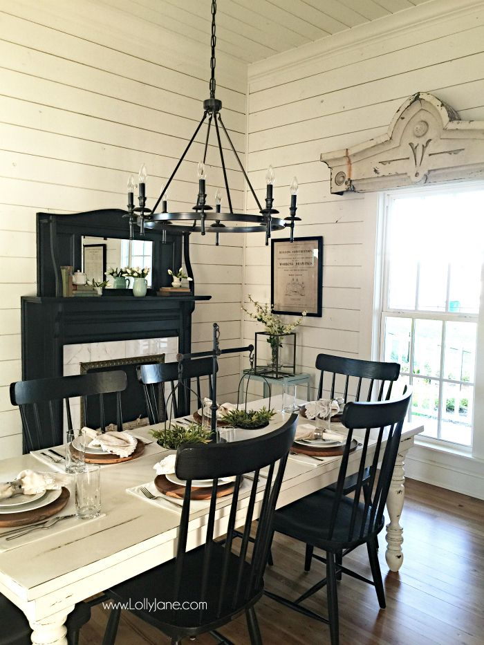 Great Thrift Store Suggestions When Visiting Magnolia In Waco. Lots Of Fun  Finds! Inside Look At The Magnolia House!!