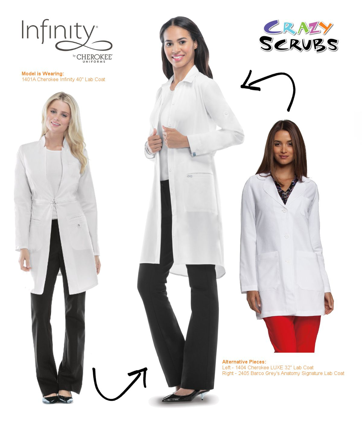 pant best pinterest low infinite uniforms drawstring straight rise stuff images leg cherokee by infinity pants on nurse