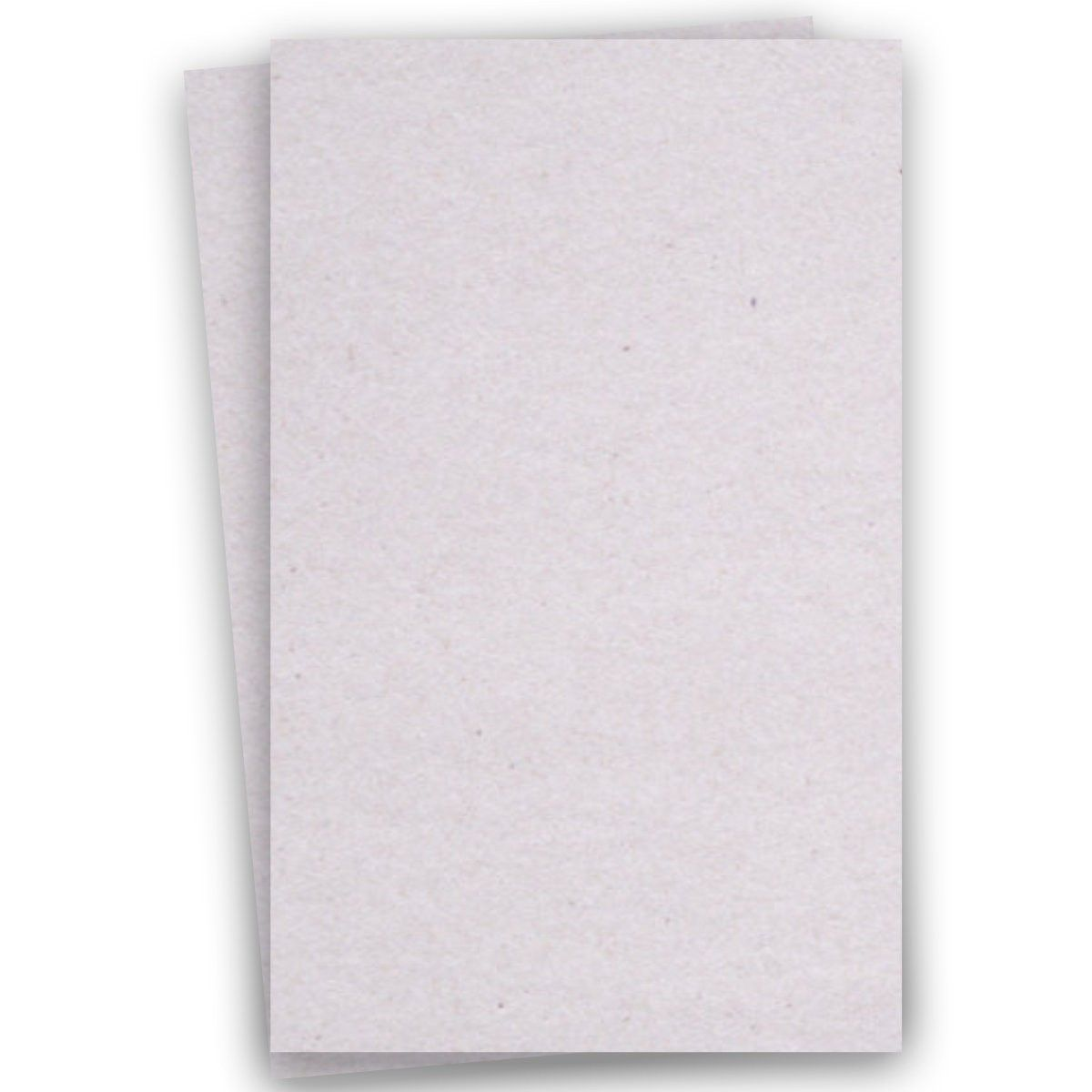 Remake Oyster 11x17 Card Stock Paper 92lb Cover 250gsm 100 Pk Cardstock Paper Luxury Paper Paper