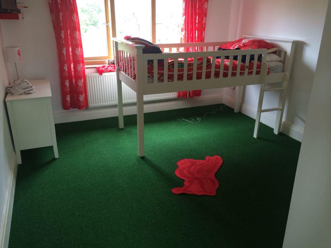 Liverpool Bedroom Accessories Liverpool Fc Bedroom Interior Design And Furniture Ideas