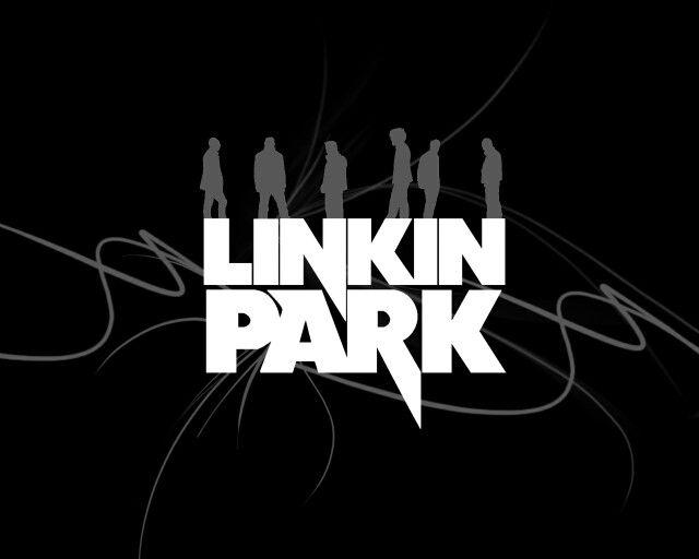 29 pattys linkin park logos ideen