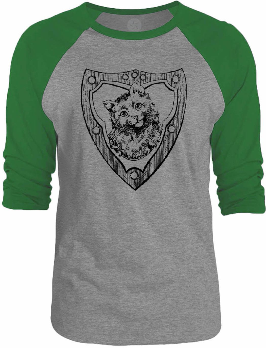 Click Now For 10 Off Use Coupon Code Save 10 At Checkout Cool Tee Shirts Graphic Tee Shirts Mens Tops