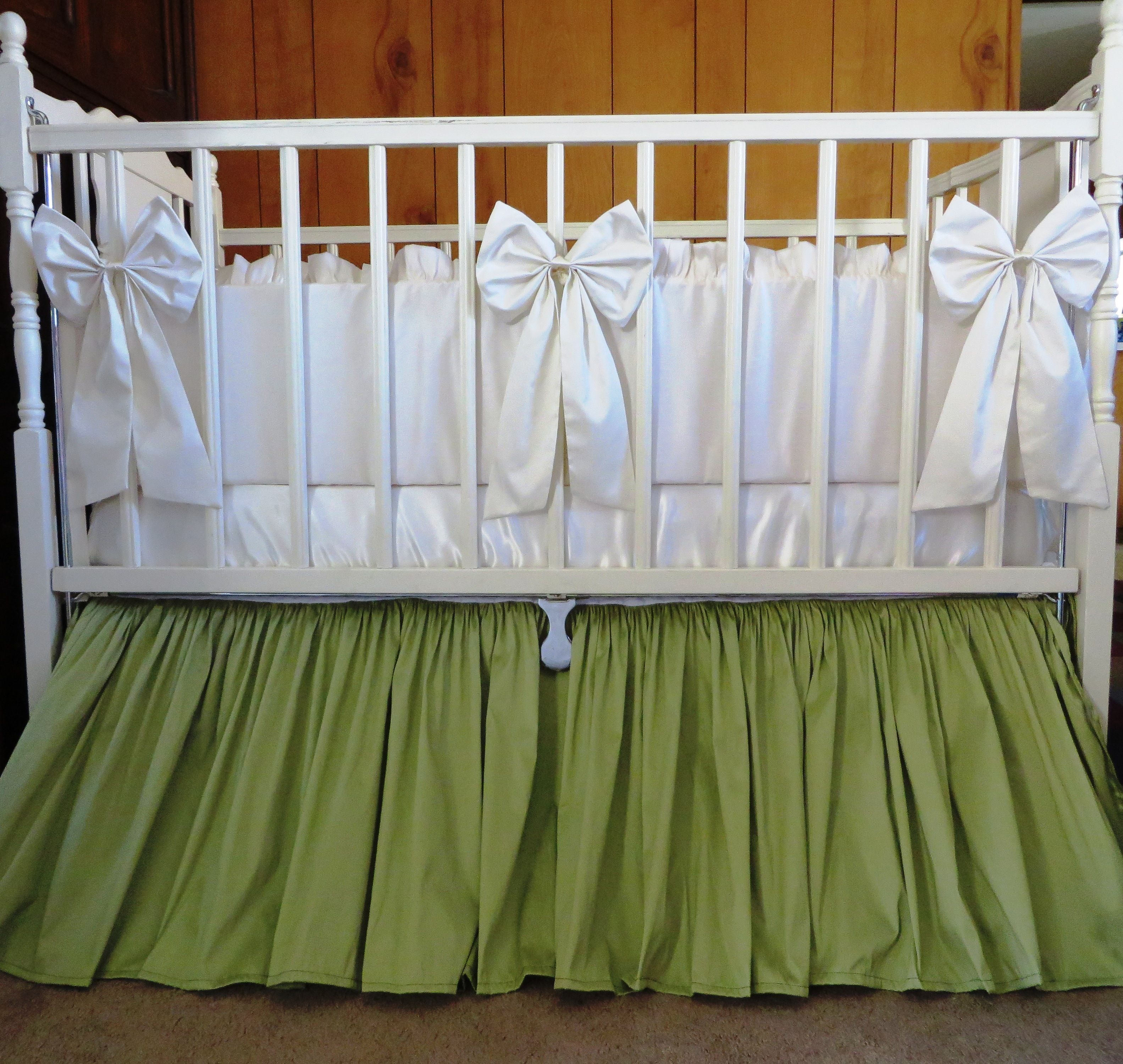 baby solpool top size gold in luxury white info chevron dots of standard polka solid shell diaper polyester design boho how peanut insects dust to red girl full tulle skirt a yellow linen color dinosaur bag with furniture cribs interior be the stacker crib