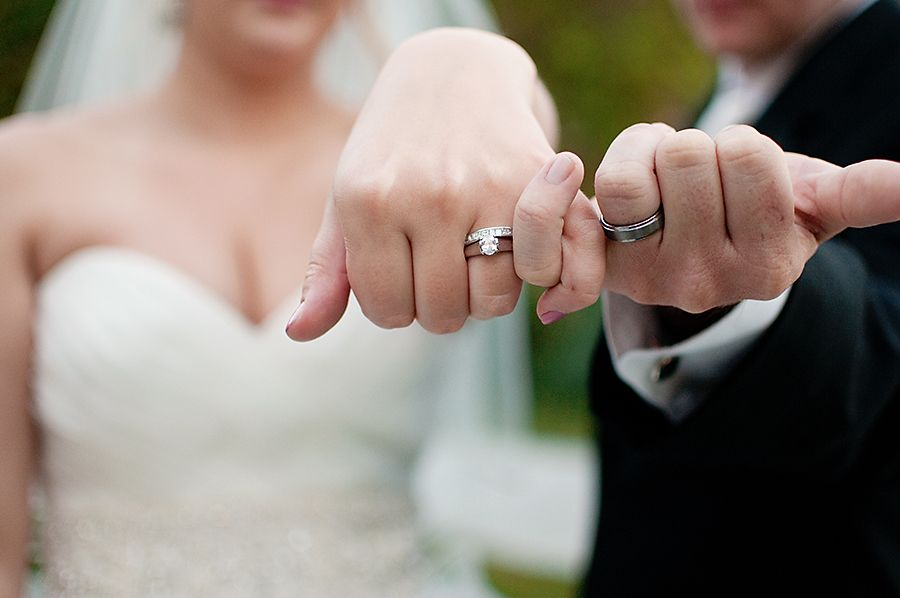find this pin and more on kamburgey photography favs wedding photography groom and bride pose