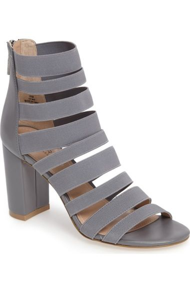 ef3b45a75 Charles by Charles David Erika Strappy Sandal (Women) available at   Nordstrom