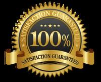 Best Garage Door Repair Whittier Reviews Garagedoorrepairwhittier