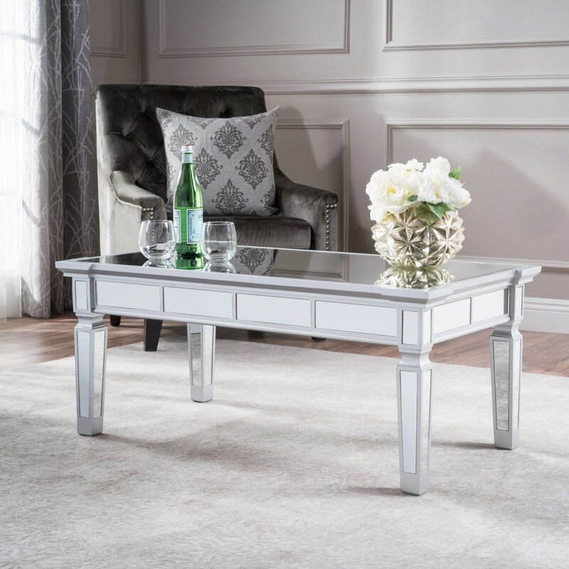Walsall Mirrored Coffee Table Ad Sponsored Ad Mirrored Coffee Table Walsall Mirrored Coffee Tables Coffee Table Coffee Table Wood