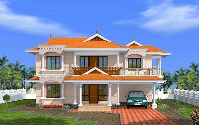 High Quality Country Dream Home Planshome Design Software Free Home Design Country Dream  Homes Is A TA9iU4ae