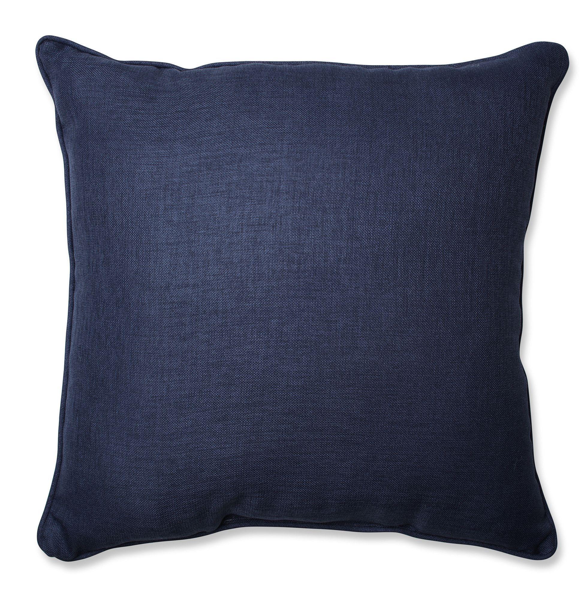 Rave Floor Pillow Floor Pillows Pillows Perfect Pillow
