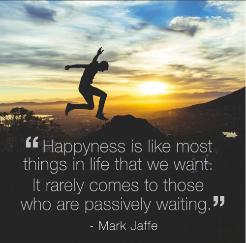 motivational quotes feel happy everyday quotes of the day