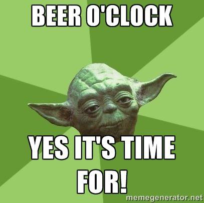Funny Memes For Travel From Meme Generator The Travel Tart Blog Flirty Memes Yoda Meme Star Wars Memes