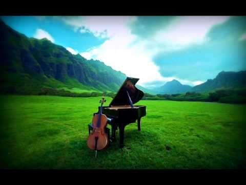 Instrumental A Distância (Roberto Carlos) - Linda versão com Piano e Orquestra (Heury Ferr) - YouTube