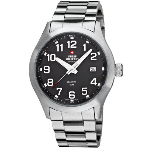 Часы Swiss Military by Chrono SMA34025.08 Часы L Duchen D161.81.21