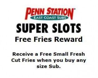 coast coupons printable
