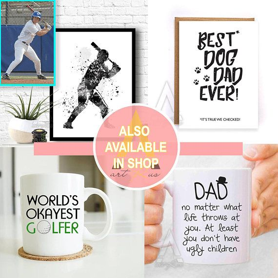 Fathers Day Card From Kids Fathers Day Card Funny Greeting Cards