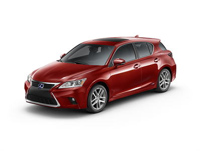 2014 Lexus CT 200h Premium View our New Lexus Inventory at http://www.lexusmontereypeninsula.com/Inventory/?cid=4