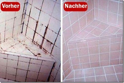 5 tipps f r den hausputz ohne chemikalien haushalt pinterest putz haus und haushalt. Black Bedroom Furniture Sets. Home Design Ideas