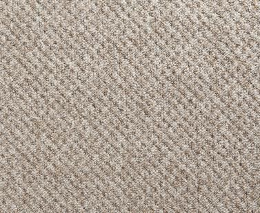 Carpetright Tangier Berber Fawn Carpet