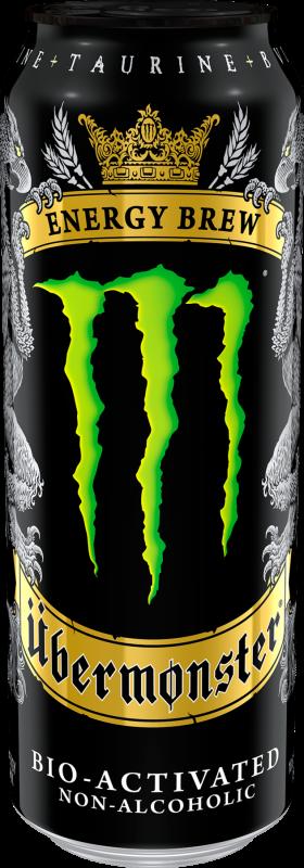 Monster Energy Monster Energy Monster Energy Monster Energy Drink Monster