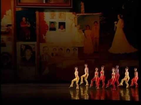 Parabelo Teatro Alfa - 22/11