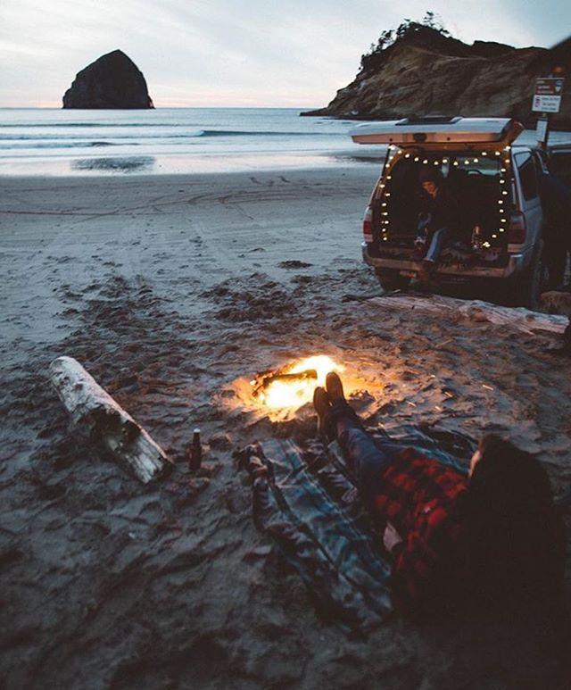 Pinterest Valeria Rodriguez Picnic En La Playa Viajes Acampar