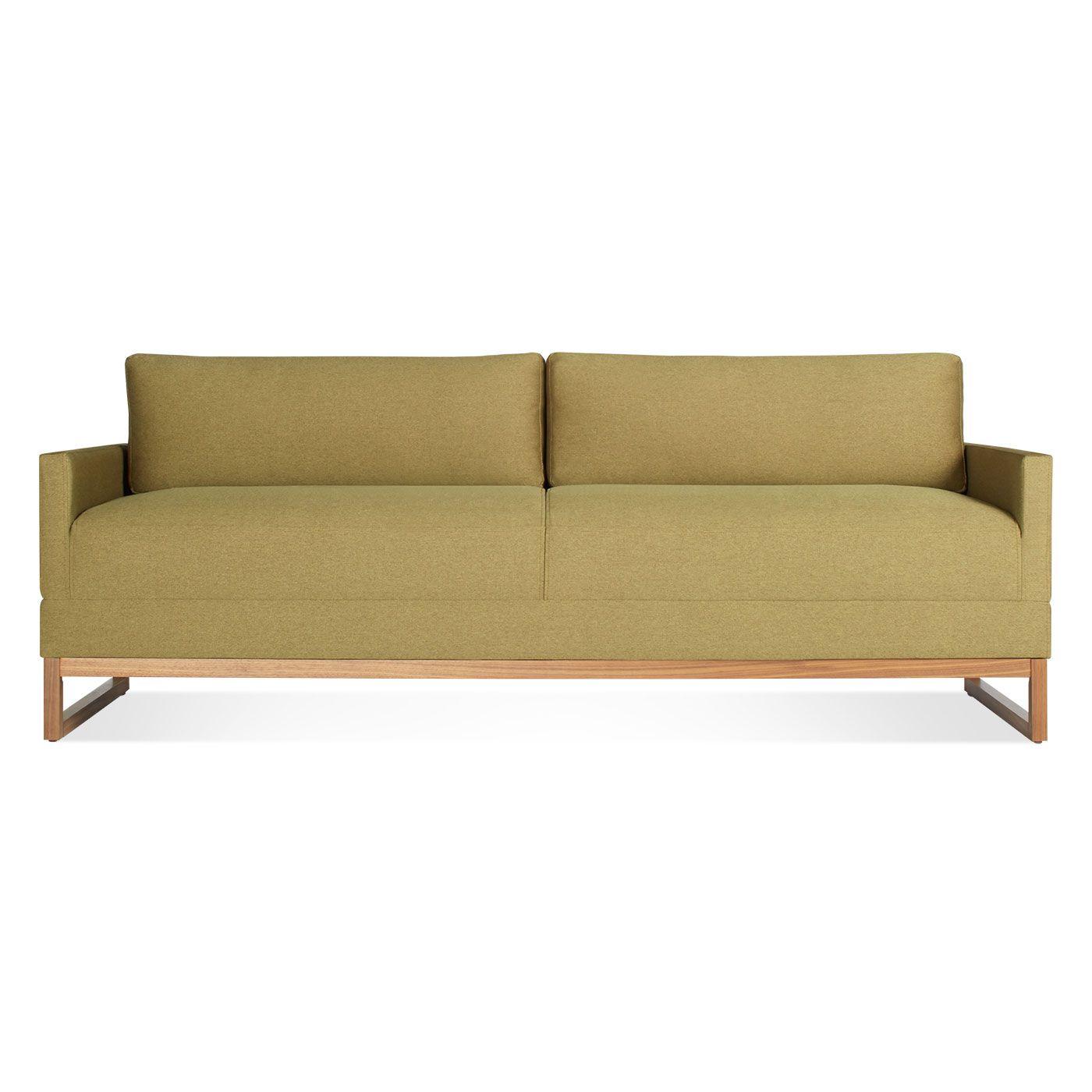 Diplomat modern sleeper sofa lady pad inspirations