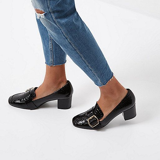Womens Shoes - Shoes For Women - River Island
