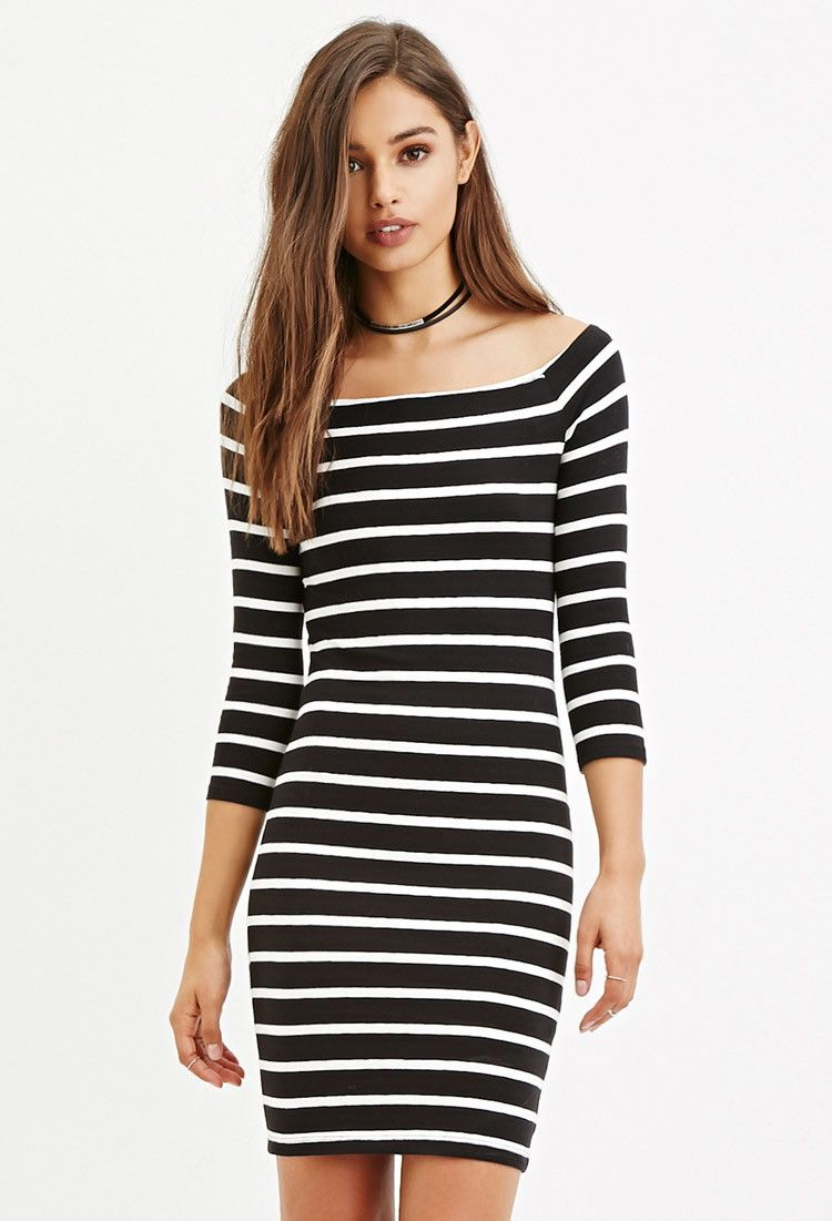 Forever 21 cocktail dresses canada