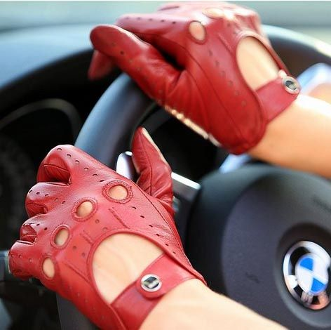 e805cbb50 Sexy leather driving gloves   My fave outfits and outfits to buy in ...