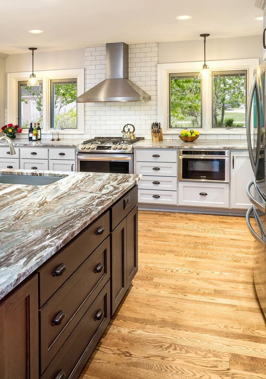 34 beauty latest kitchen design trends ideas for 2019 part 14 latest kitchen designs kitchen on kitchen decor trends id=78276