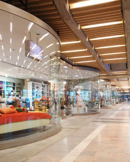 shopping mall ceiling google search retail pinterest shopping mall ceiling and ceilings. Black Bedroom Furniture Sets. Home Design Ideas