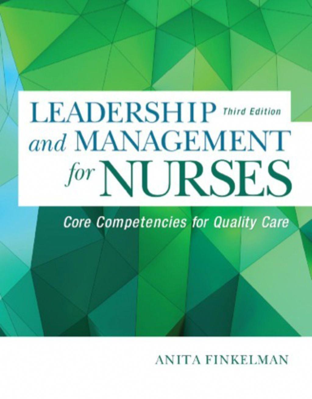 LPN Nursing BestNursingSchools (With images) Core