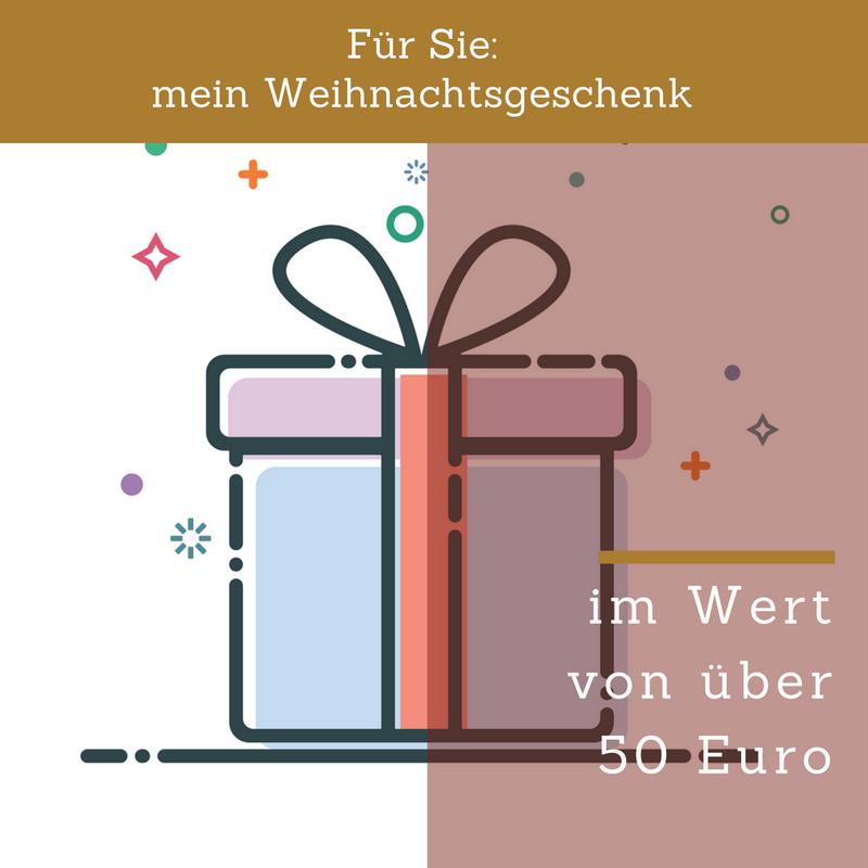 geschenke 50 euro weihnachten die besten momente der hochzeit 2017 foto blog. Black Bedroom Furniture Sets. Home Design Ideas