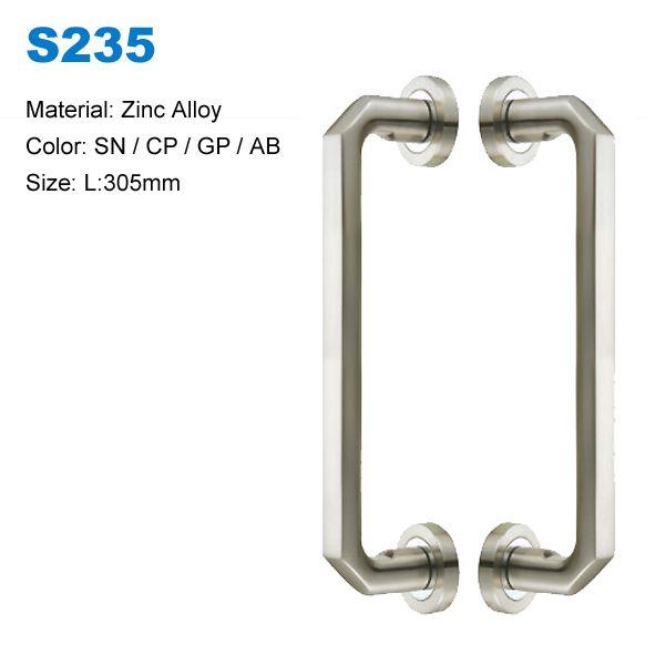 commercial door pulls. Entry Door Pull,commercial Pull Handle,exterior Pull,rustic Commercial Pulls