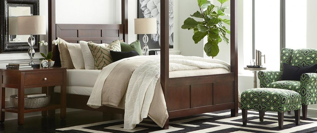 bedroom furniture portland oregon - interior decorations for ...