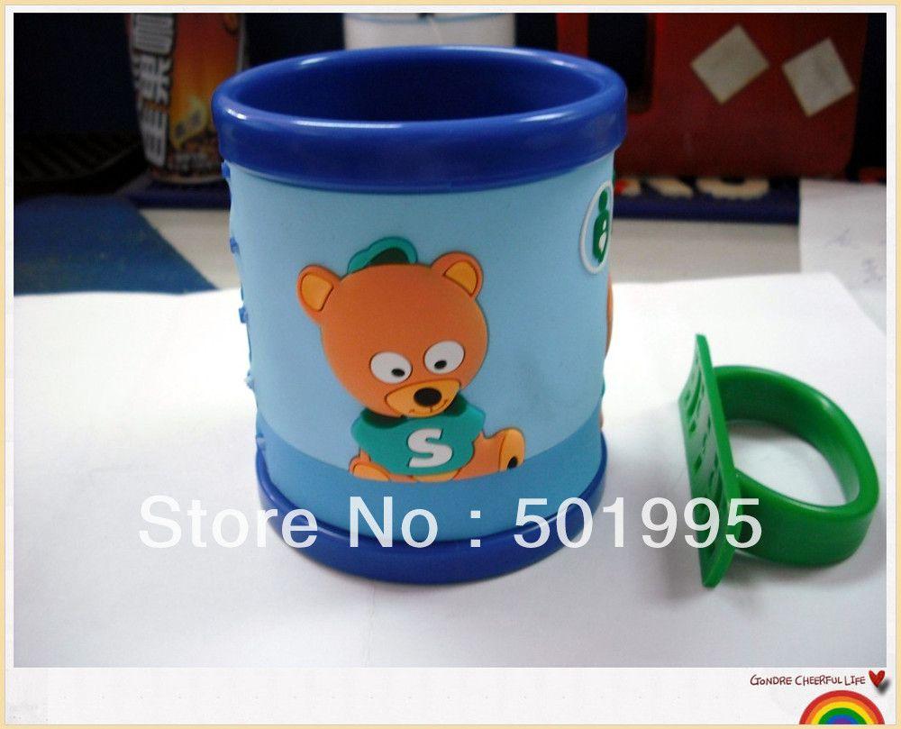 Mug Printing Your Photo Or Any Kinds Of Picture Print On Mug Color Changing Mug Normally Its Color Is Black When Put Any Ki Mug Printing Mugs Special Gifts