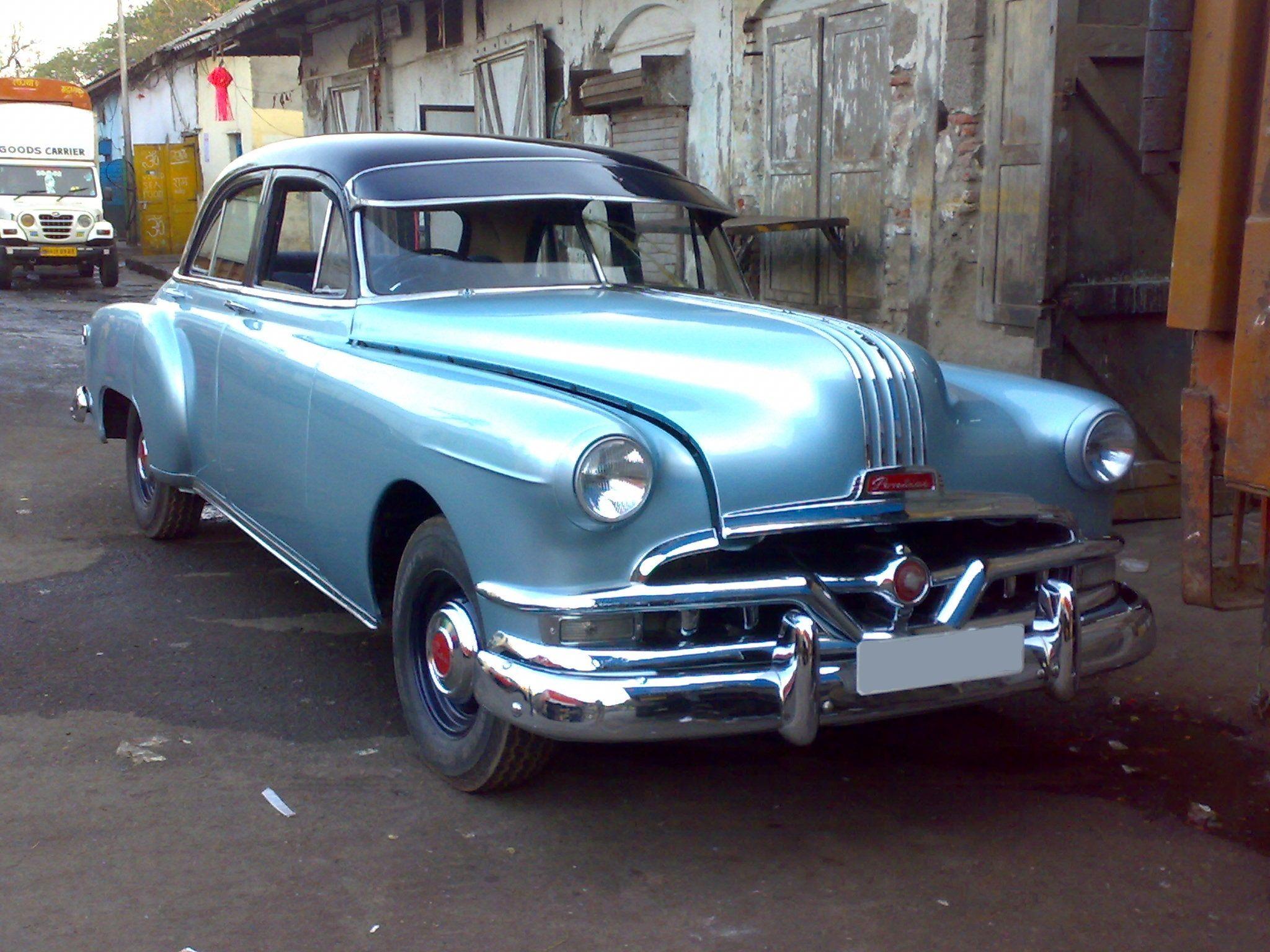 Classic car for Rent in Mumbai visit http://www.kingsofcarhire.in ...