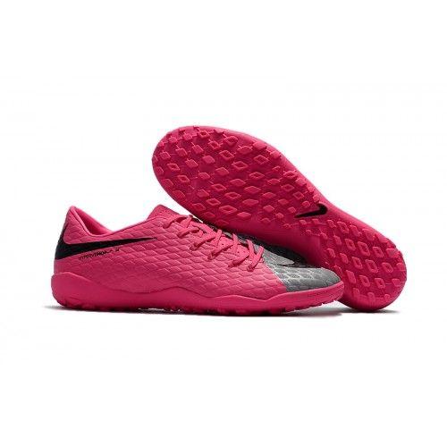factory authentic 50cbe 9ce83 Nike Hypervenom Phelon III FG PEVNÝ POVRCH růžový stříbro černá muži kopačky    Nike Hypervenom Phelon III   Nike fútbol, Nike, Fútbol