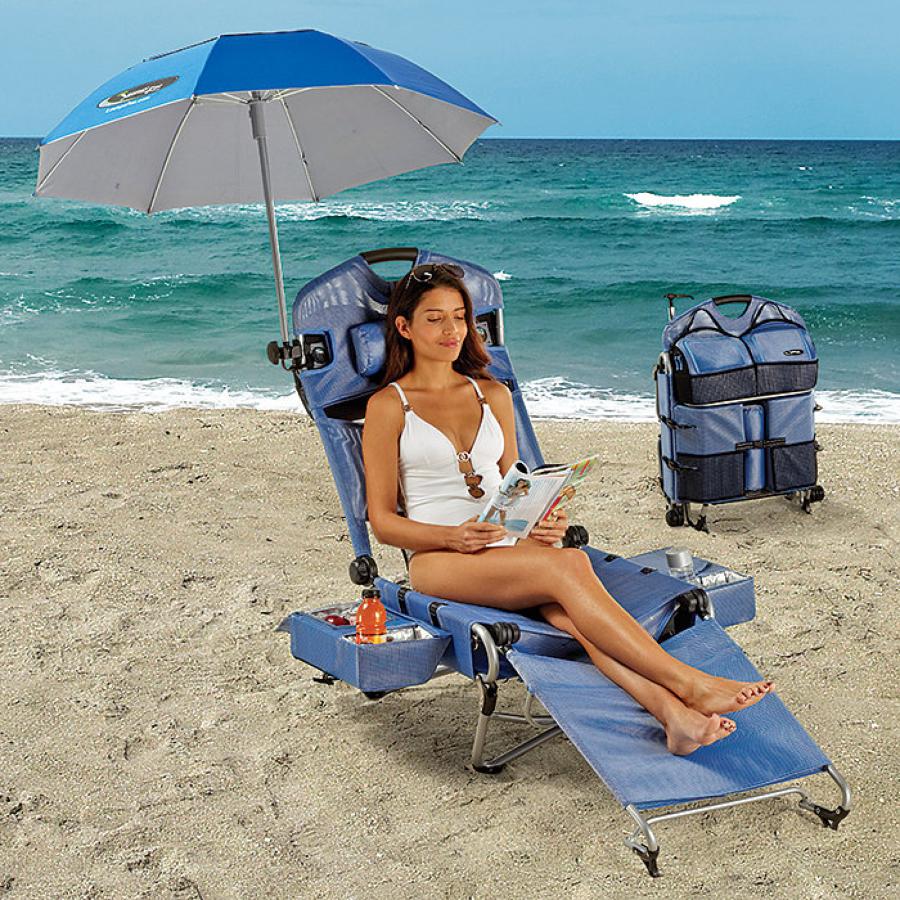lightweight zero gravity beach chair Best beach chair