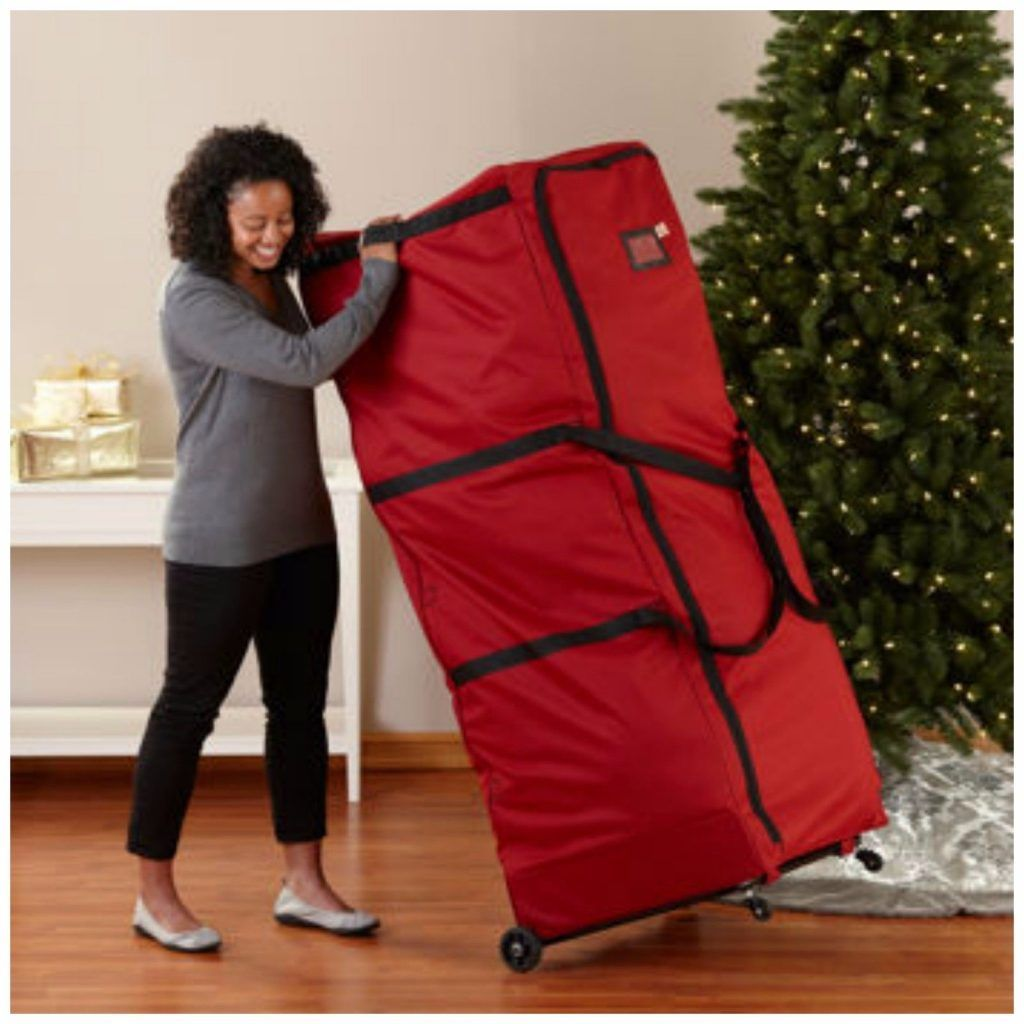 647e5255bd Best Christmas Tree Storage Bag christmas tree storage bag big w christmas  tree storage bag clearance christmas tree storage bag costco christmas tree  ...