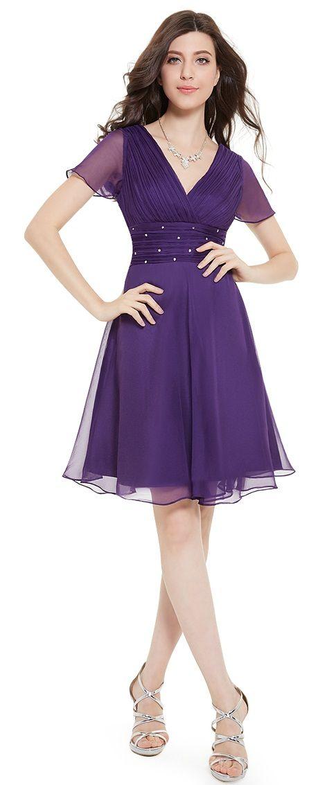 Magnífico Reales Vestidos De Azul Vestido Uk Galería - Vestido de ...
