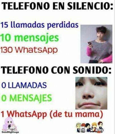 Memes En Espanol Chistes Frases 52 Super Ideas Memes Memes Graciosos Memes Memes Divertidos