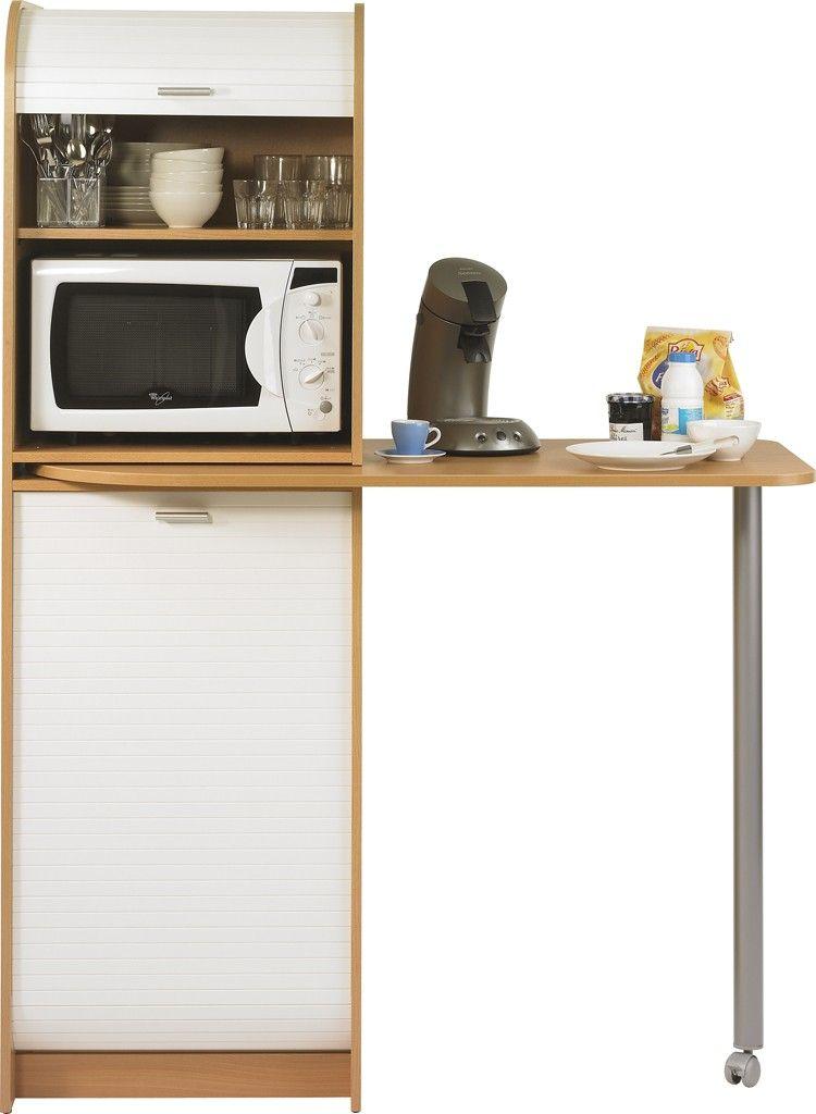 Table De Cuisine Et Meuble Rangement Beaux Meubles Pas Chers Meuble Micro Onde Meuble Rangement Colonne De Rangement
