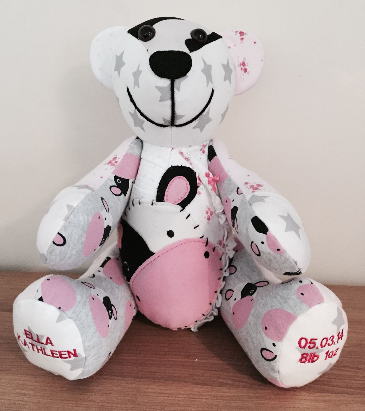 15++ Cute cow stuffed animal images