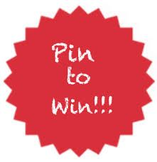 "Pin It to Win It"" Contest is back on Flying Olive's Pinterest!!! Each time you pin a pin from our ""Recipes from the Flying Olive"" Board you'll be entered to win a free 375ml bottle of your choice (excludes Truffle Oils). Tell us on Facebook which recipe is your favorite for a bonus entry! Winner will be announced on Sunday, March 29th, 2015.  Good Luck Everyone and Happy Pinning!!"