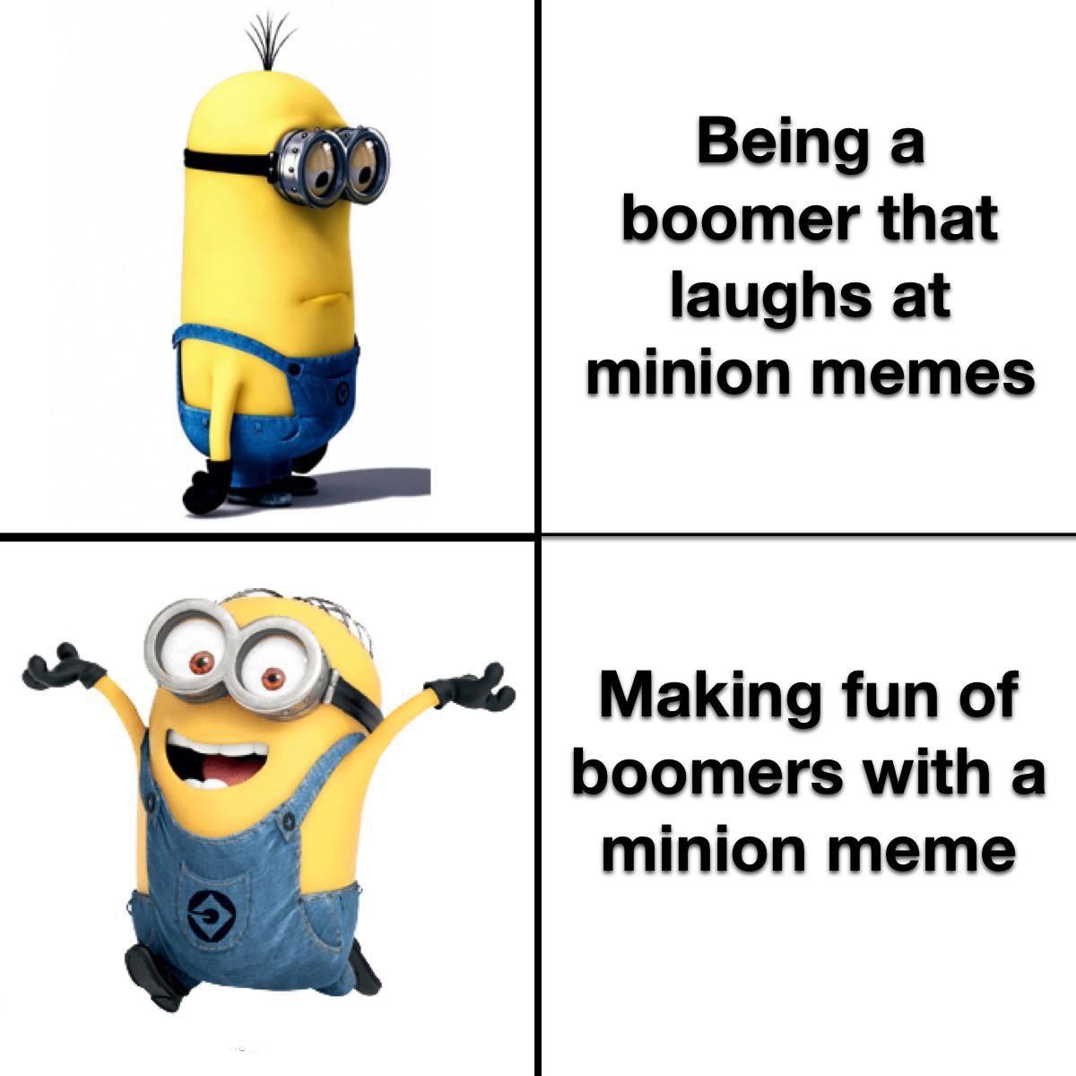 Top 25 Minion Memes Love Minions Ford Memes Memes