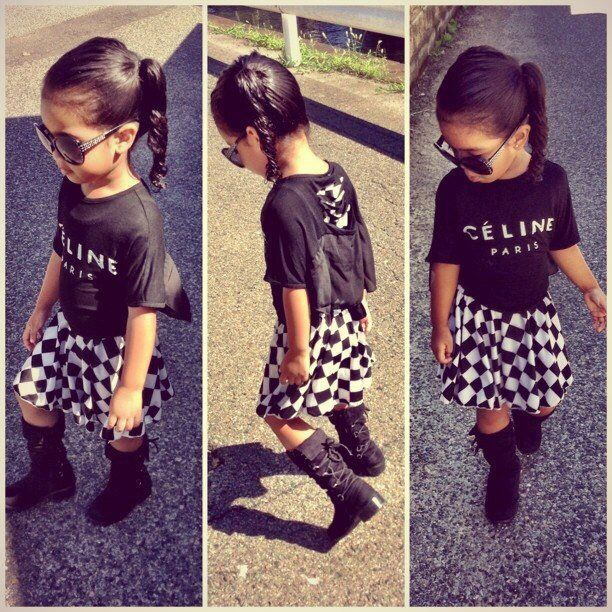 best 25 kids fashion 2014 ideas on pinterest kids