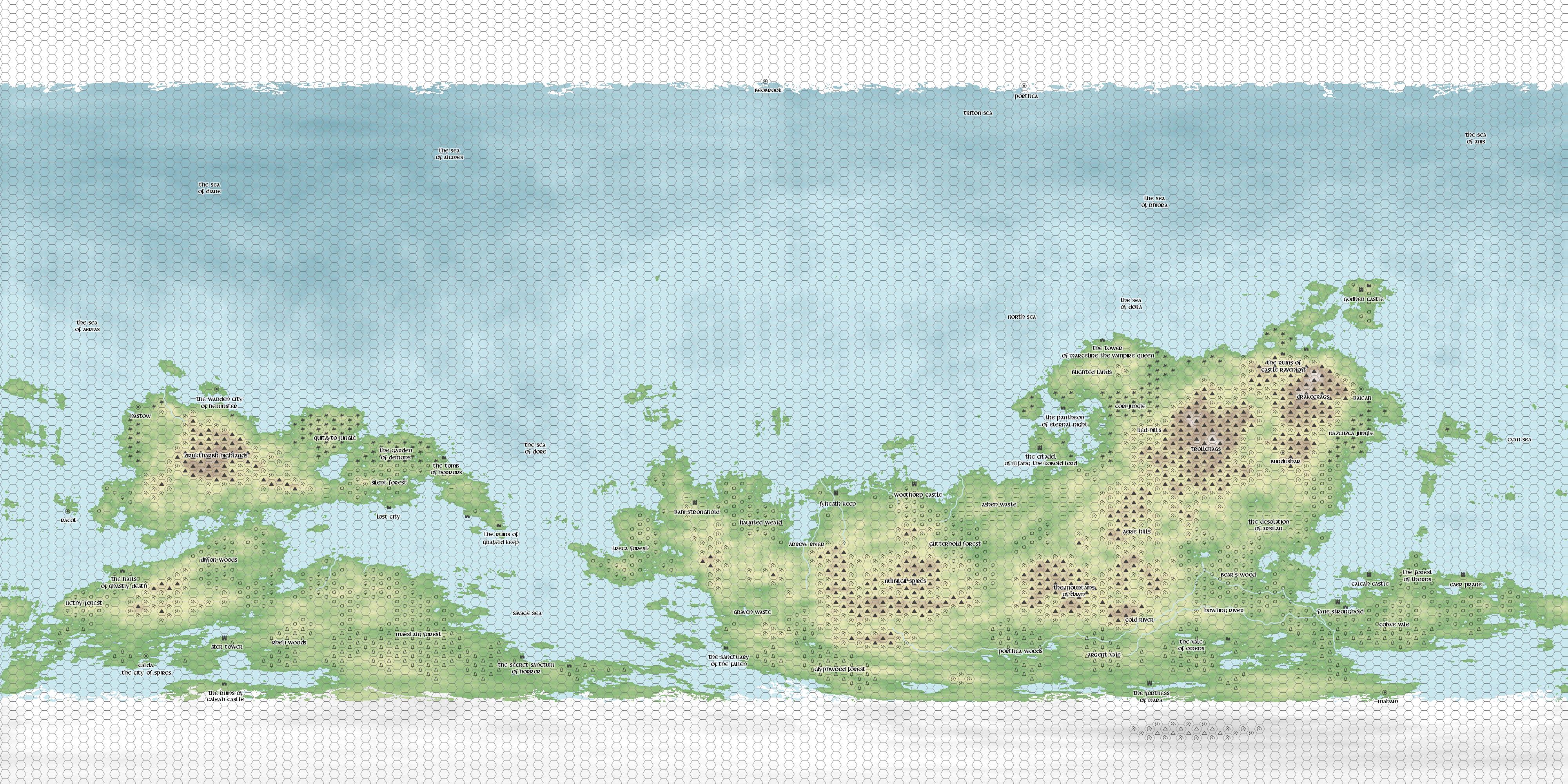 Donjon gionevreg random map generator landscape design donjon gionevreg random map generator gumiabroncs Image collections