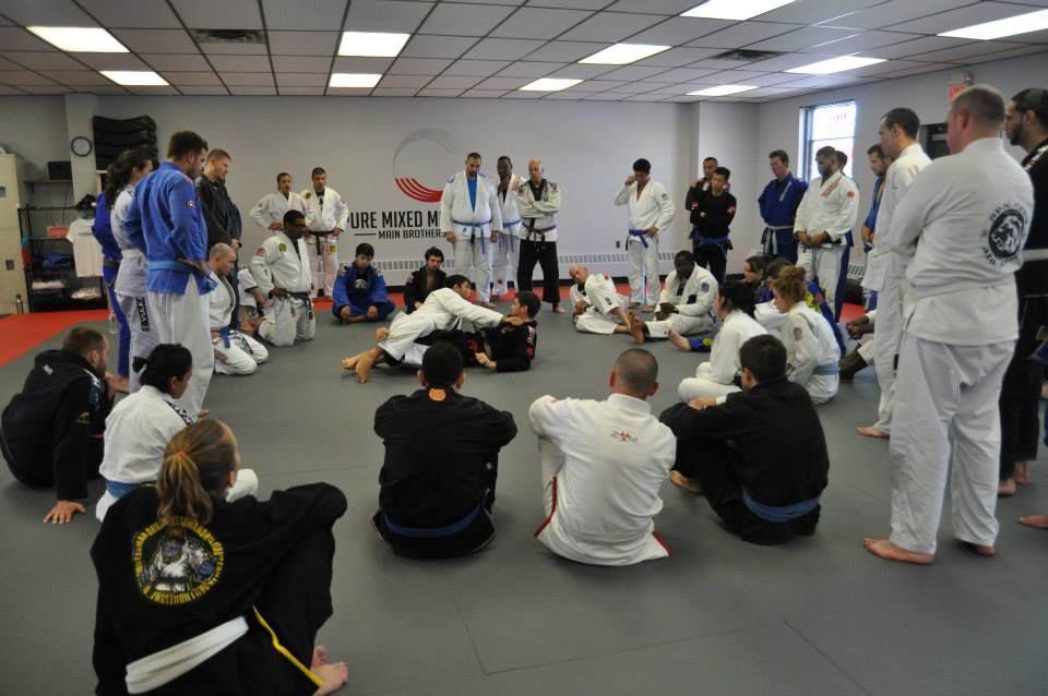 Mixed martial arts martial arts mixed martial arts martial